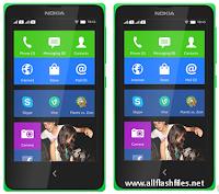 Nokia-X/XL/Firmware