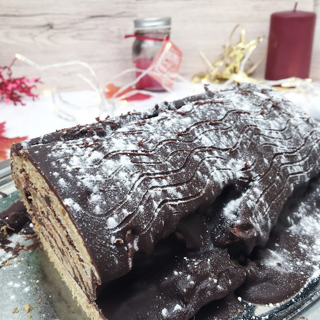 buche-vegan-noel-slow-goldandgreen-christmas