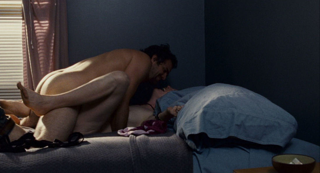 what-movies-have-sex-scenes-giral-and-boy-sexy-videos