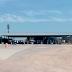 Obras en puente internacional de Fray Bentos agilizarán movimiento entre Uruguay y Argentina