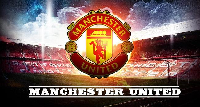 jadwal pertandingan manchester united 2017-2018