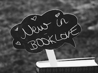 neuzugaenge-maerz-newin-booklove