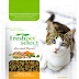 FreshPet Select and Dog Joy Pet Foods