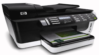 https://www.telechargerdespilotes.com/2018/04/hp-officejet-pro-8500-telecharger.html
