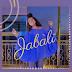 Download Mp3   Joyce Omondi - Jabali