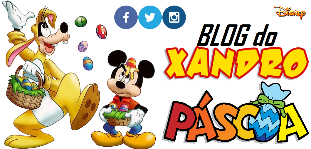 blogxanpascoa2.png (1059×507)