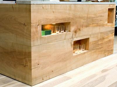 Salvaged Kitchen Cabinets For Sale Palmetto Fl