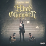 Lajan Slim Hood-Same Team Mp3