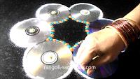 CD-rangoli-craft-1611ac.jpg