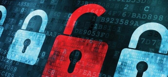 Apakah aman menggunakan VPN?
