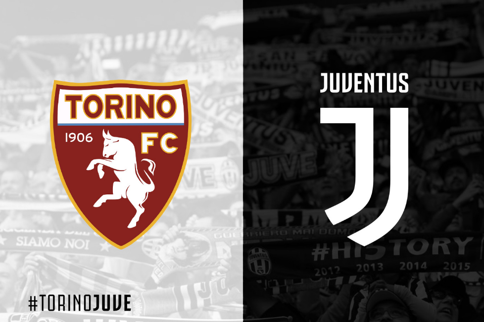Rojadirecta Torino Juventus Streaming Diretta TV con iPhone Tablet PC.