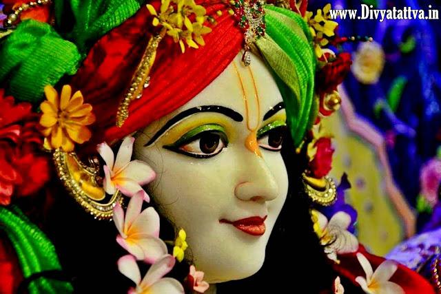 Hindu god, krishna, govinda, radha krishna wallpaper hd, hindu god images, divyatattva,