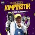 DJ Breezy – Kimpinstik ft Medikal x Gage (Prod. By DJ Breezy)