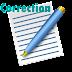 Correction - Exercice corrigé n°04 - Activités numériques I