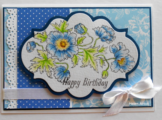 http://www.craftroomcapers.blogspot.com.au/2016/02/blue-and-white-birthday.html