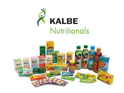 Lowongan Kerja Kalbe Vision (part of PT. Kalbe Farma, Tbk) | Deadline 8 Maret 2019