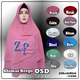 jilbab-instan-ala-artis-bergo-OSD