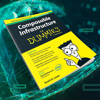 https://www.hpe.com/us/en/resources/composable-infrastructure-for-dummies.html