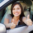 Instant Auto Loan Approval for Bad Credit - Learn the Factors for Instant Approval Car Loans