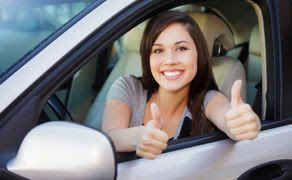 Get instant approval car loans