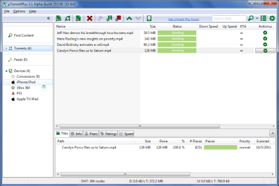uTorrent Plus Full Genuine License Key uTorrent Plus 3.3 Full Genuine License Key Download