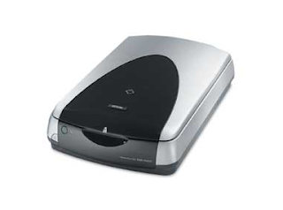 Download Epson Perfection 3200 PRO drivers