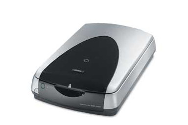 Download Epson Perfection 3200 PRO Driver Windows, Mac, Linux