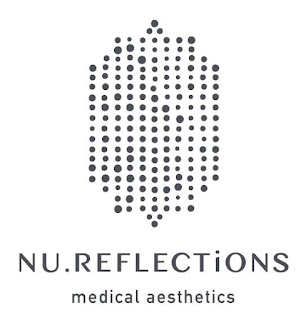 Nu-Reflections