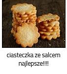 https://www.mniam-mniam.com.pl/2018/10/ciasteczka-ze-smalcem-najlepsze.html