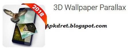 Download 8000 Wallpaper 3d Apk Pro  Paling Baru