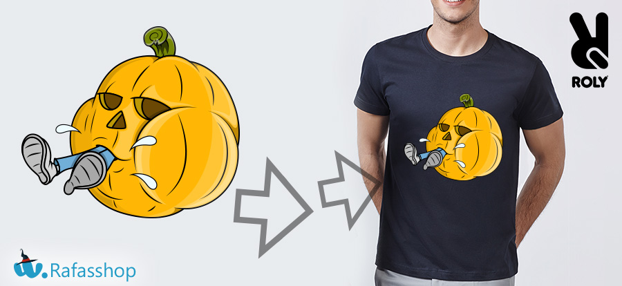 https://www.rafasshop.es/camiseta-beagle-6554-roly-hombre-ca6554.html