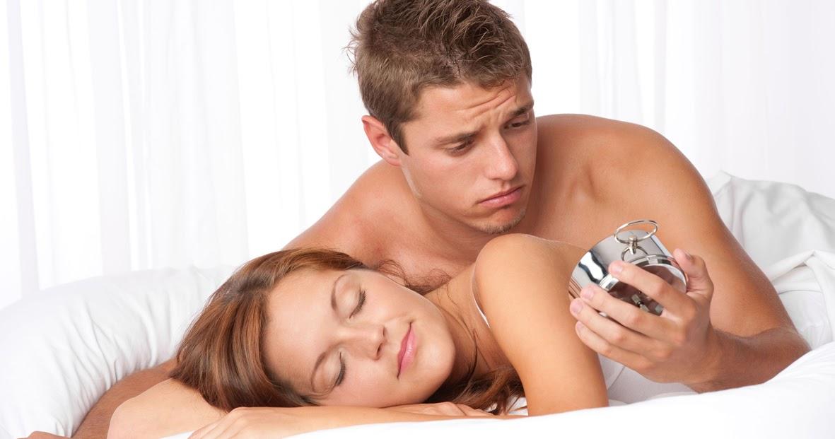 Секс с молодыми спящими девочками 5 фотография