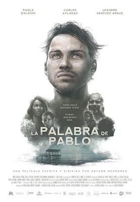 La Palabra De Pablo 2018 Custom HD Latino