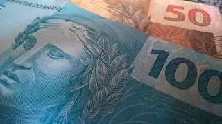 Congresso aprova orçamento de 2019 e define novo salário mínimo