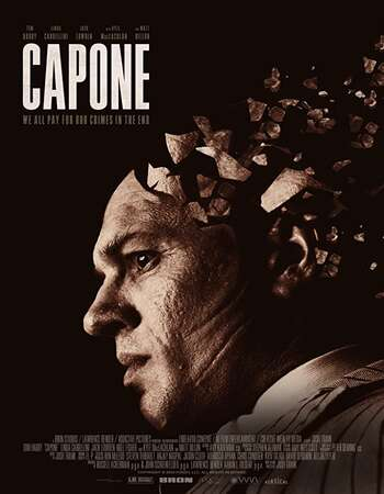 (FREE DOWNLOAD) Capone // Al Capone (2020) | Engliah | full movie | hd mp4 high qaulity movies