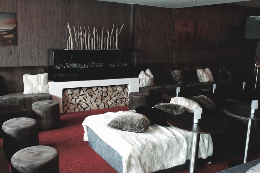 Lauralamode-Hotel-Review-Hotel am Hopfensee-Wellness-Spa-Hotel-Wellnesshotel-Allgäu-Füssen