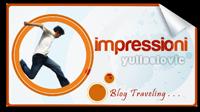 blog travelling