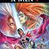 The X-Men Enter the Fray in Civil War II: X-Men