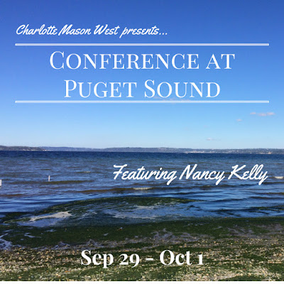 http://charlottemasonwest.com/cm-west-conference-puget-sound/