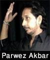 http://www.humaliwalayazadar.com/2017/01/parwez-akbar-nohay-2015-to-2018.html