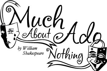 Grey2K Lies: Much Ado About Nothing...