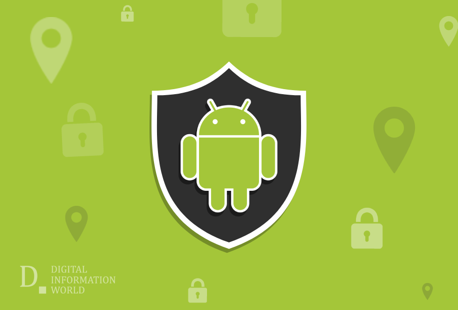 Android Q may fix some location privacy issues