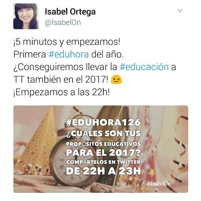 https://twitter.com/IsabelOn/status/816387228222050304