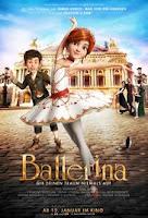 Nonton Ballerina (2016)