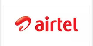 Airtel Free 3GB For India