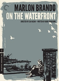 Watch On the Waterfront Online Free in HD