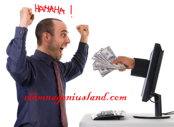 How To make Money Online-Easiest Way to Make Money Online
