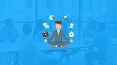 Management Crash Course: Tactical Training for New Managers