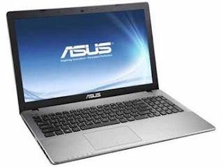 laptop asus 5 jutaan terbaik