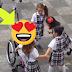 SE ME ERIZÓ LA PIEL AL VER ESTE VIDEO!! Los NIÑOS Son La DEMOSTRACIÓN Del AMOR PURO DE DIOS